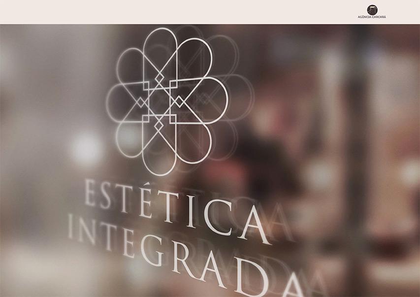 conceito-de-criacao-e-marketing-odontologico-clinica-estetica-odontologica-brasilia-5