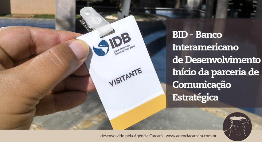 parceria-comunicacao-publicidade-e-videos-BID-e-agencia-carcara-3
