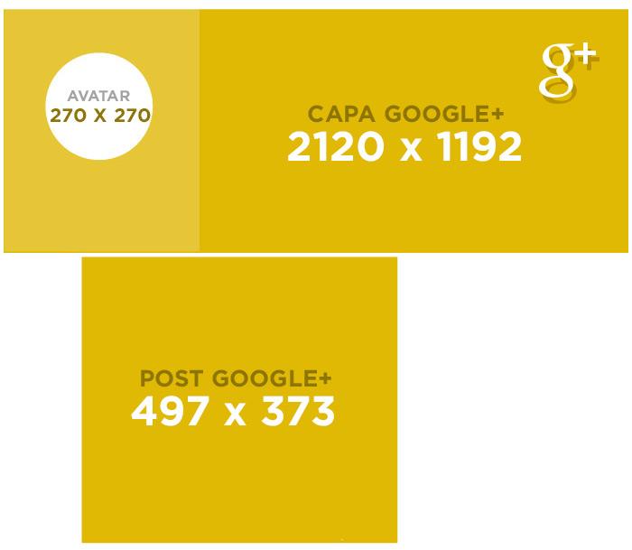 tamanho-ideal-imagens-para-google-plus-redes-sociais