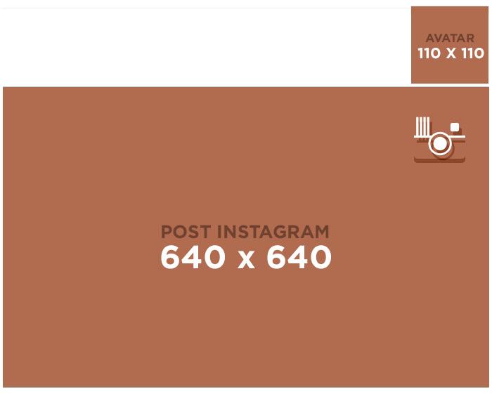 tamanho-ideal-imagens-para-instagram-redes-sociais