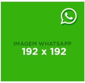 Essa é uma pergunta clássica de nossos clientes! Qual é o tamanho ideal de imagens para uso nas principais redes sociais como Facebook, Instagram, Google Plus, Twitter?