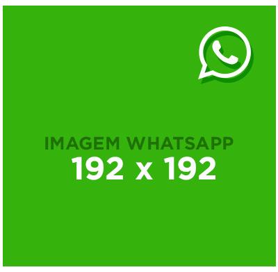tamanho-ideal-imagens-para-whatsapp-redes-sociais