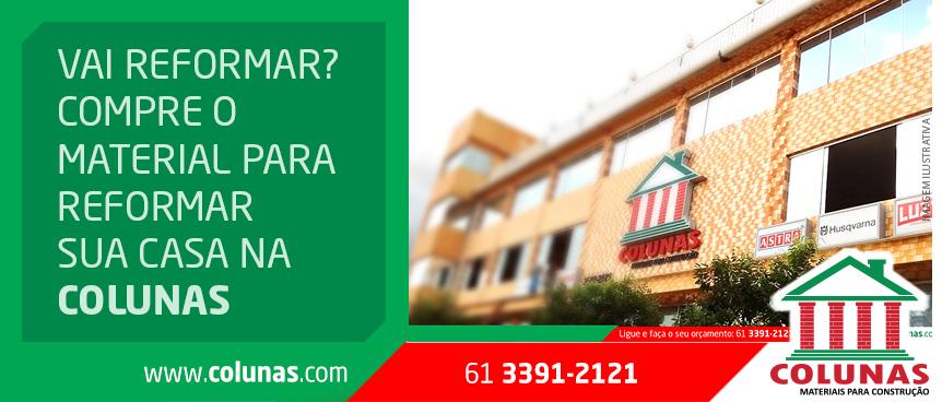 Como divulgar loja de construcao ou home center marketing digital11