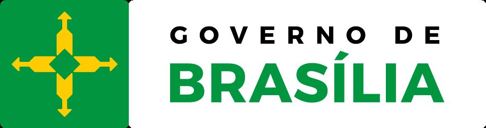 Governo-de-Brasilia-logo-2015