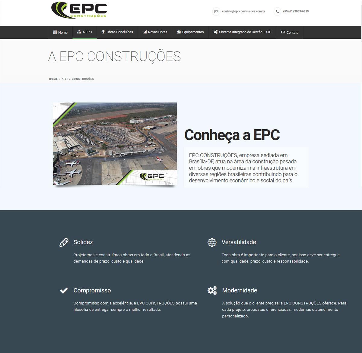 a-epc-site-novo