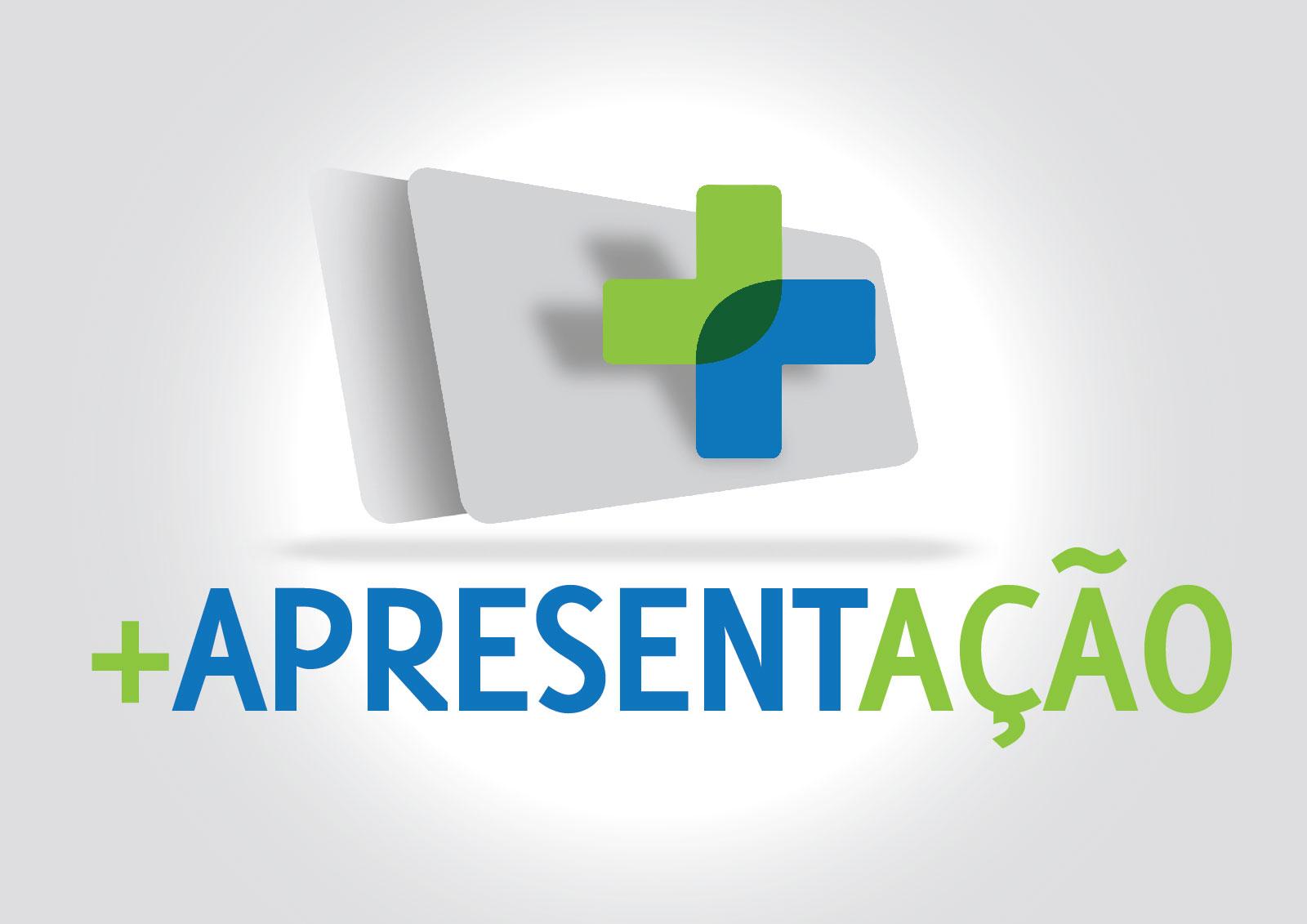 Criamos apresentações de alto impacto visual que potencializam produtos, serviços, negócios e ideias.
