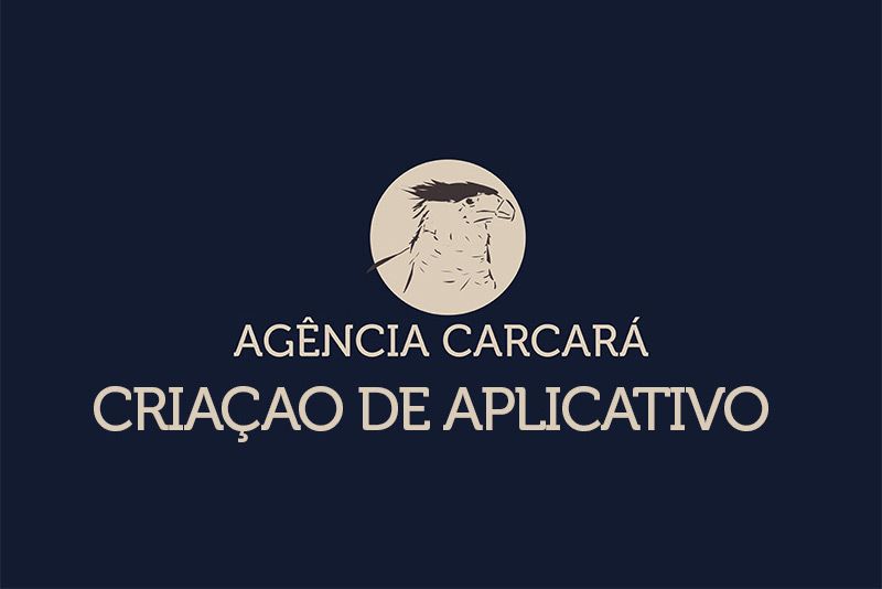criacao-aplicativo-mobile-app-brasilia-agencia-carcara-1