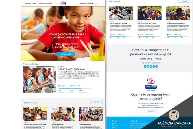 criacao-aplicativo-mobile-app-brasilia-agencia-carcara