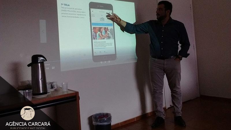 criacao-aplicativo-mobile-app-brasilia-agencia-carcara-7