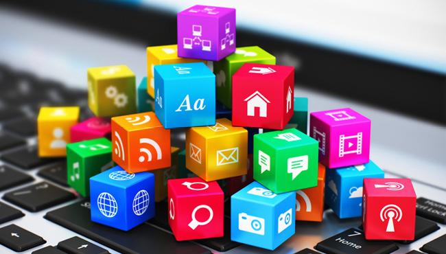 criacao app desenvolvimento aplicativo brasilia agencia publicidade 10