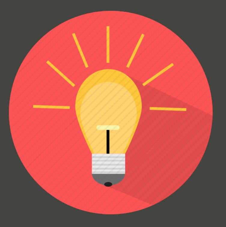 criatividade-na-hora-de-criar-uma-apresentacao-profissional