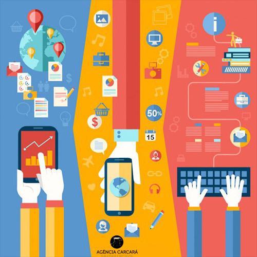 passo-a-passo-criacao-de-um-app-mobile-empresa-2