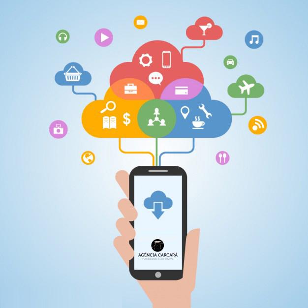 passo-a-passo-criacao-de-um-app-mobile-empresa-4