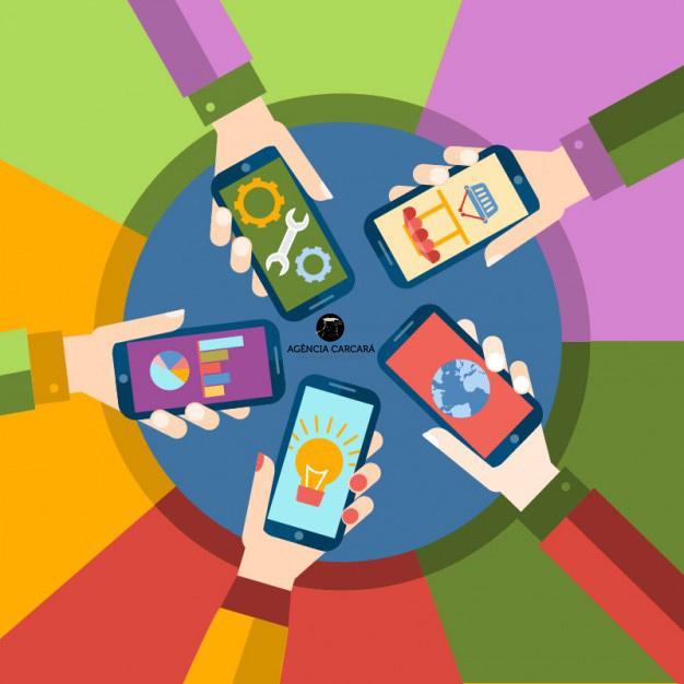 passo-a-passo-criacao-de-um-app-mobile-empresa