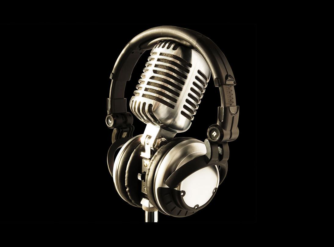 producao-de-jingles-trilhas-e-spots-publicitarios-e-sons-brasilia-222