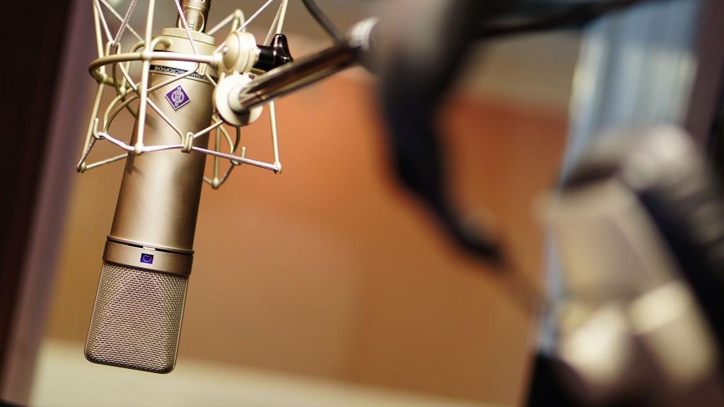 producao-de-jingles-trilhas-e-spots-publicitarios-e-sons-brasilia-24