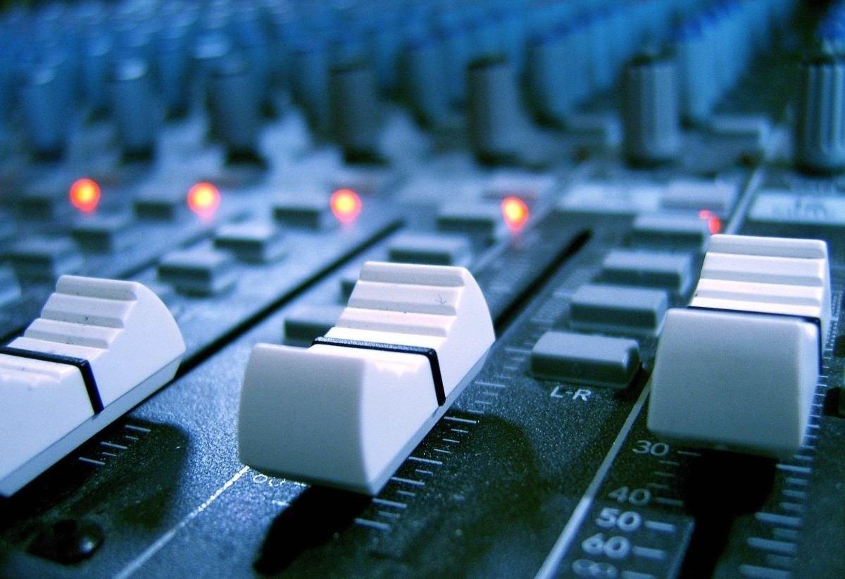 producao-de-jingles-trilhas-e-spots-publicitarios-e-sons-brasilia-63