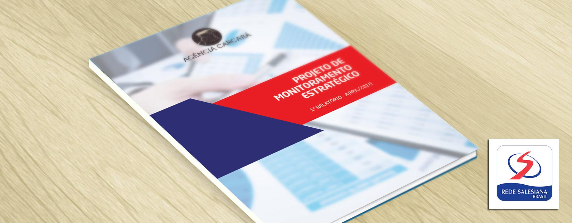cliente-rede-salesiana-brasil-comunicacao-branding