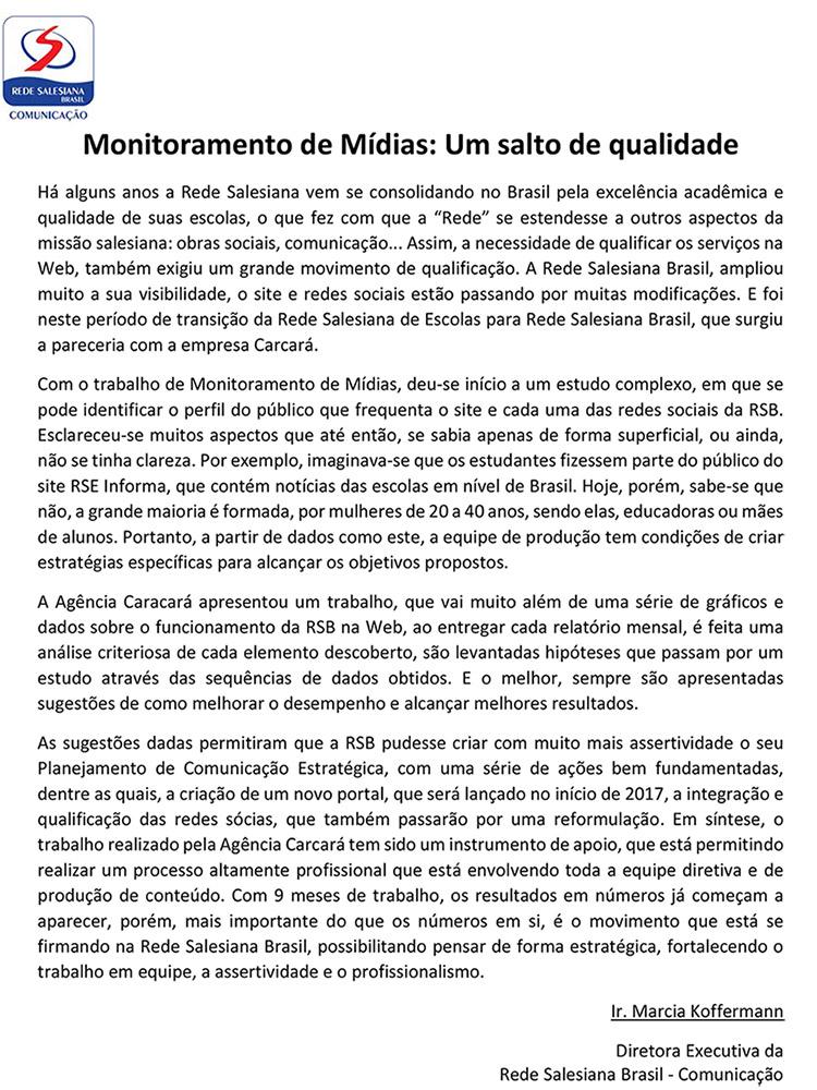 depoimento-rede-salesiana-brasil