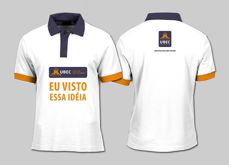 Cliente comunicação estrategica publicidade UBEC - União Brasiliense de Educação e Cultura
