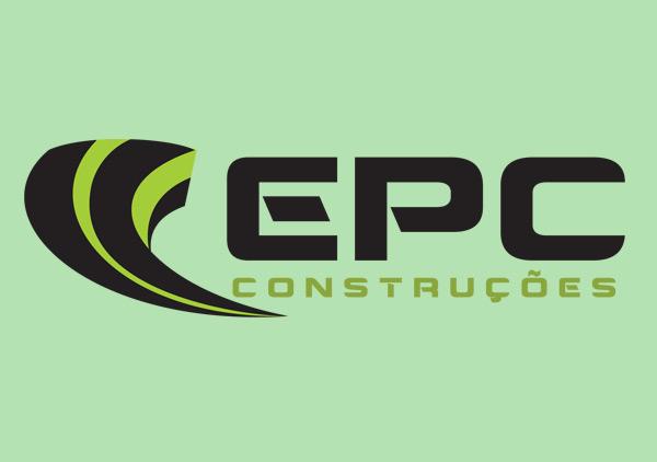 epc-construcoes