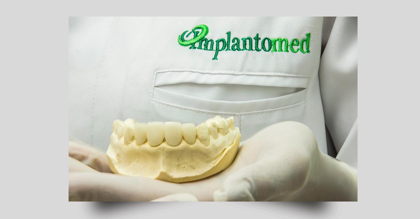 fotografia-publicitaria-clinica-odontologia-foto-para-dentista-brasilia-2