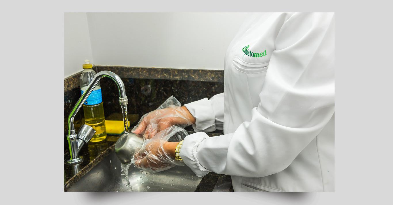 fotografia-publicitaria-clinica-odontologia-foto-para-dentista-brasilia-3