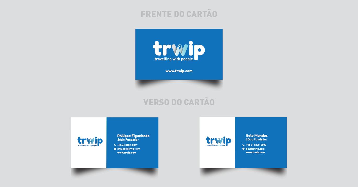 logo_trwip2