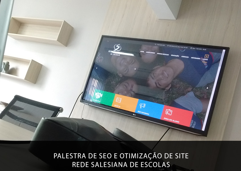 palestra-de-seo-otimizacao-site-escola-brasilia-salesiana