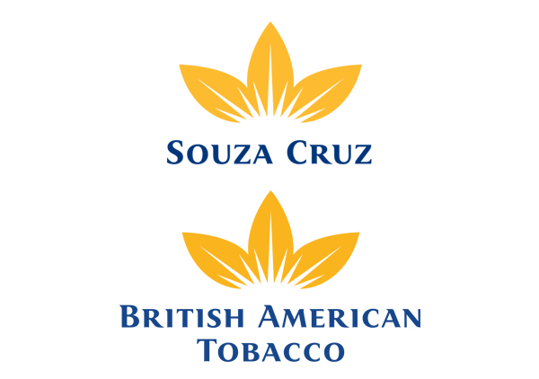 projeto-especial-de-comunicação-souza-cruz-american-critsh-tabacco