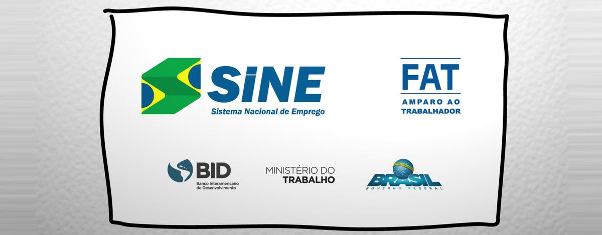 sine-agencia-publicidade-brasilia-carcara