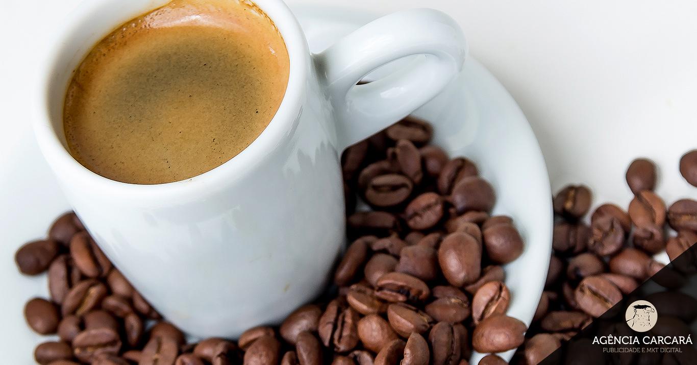 fotografia-publicitaria-alimentos-ambiente-grao-cafe-goiania-3