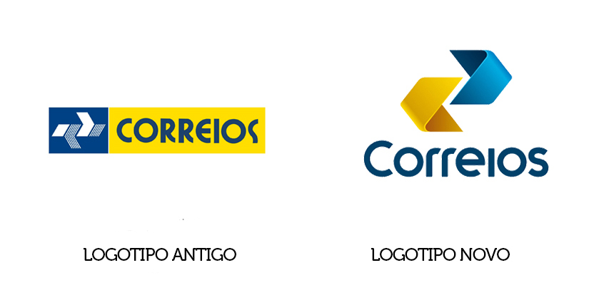 modernizacao-logotipo-marca-correios-logo