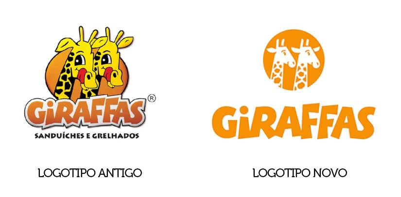 modernizacao-logotipo-marca-giraffas-logo