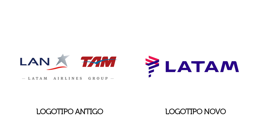modernizacao-logotipo-marca-telefonia-LATAM-logo