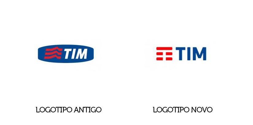 modernizacao-logotipo-marca-telefonia-TIM-logo