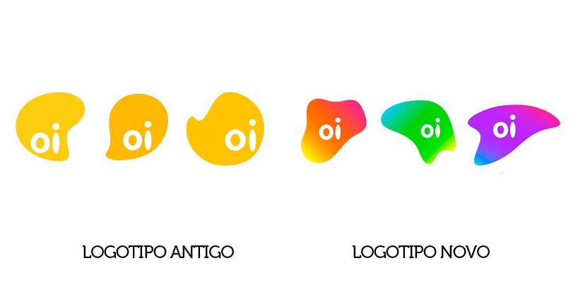 modernizacao-logotipo-marca-telefonia-oi-logo