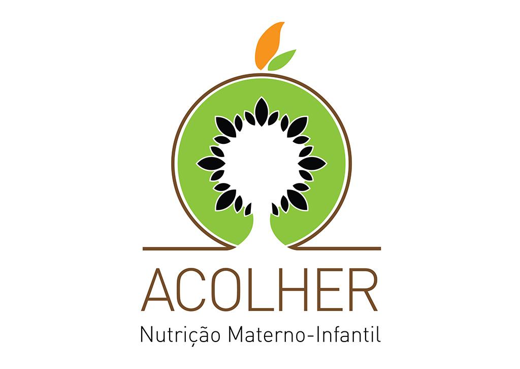 criacao-logo-nutricao-acolher-materno-infantil-8