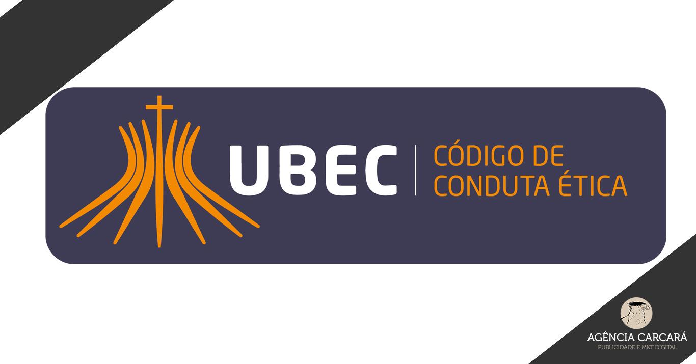 criacao-logomarca-institucicao-ensino-UBEC-Catolica-Faculdade-1
