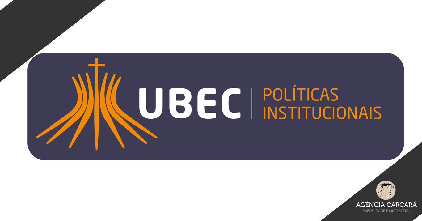 Projeto de Endomarketing para a mantenedora da Universidade Católica de Brasília: UBEC - União Brasiliense de Educação e Cultura.