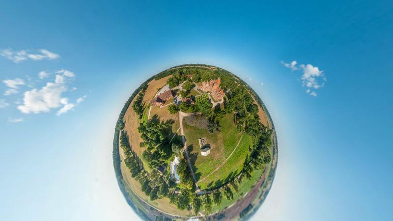 tour-360-passeio-virtual-arquitetura-emrpesa