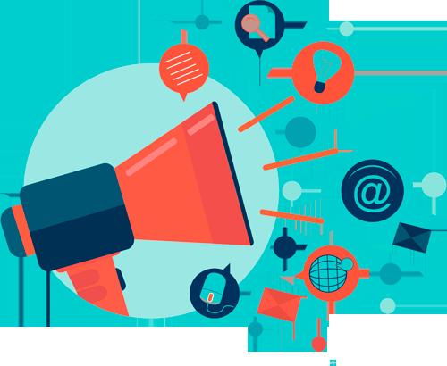criacao plano de comunicacao consultoria marketing brasilia