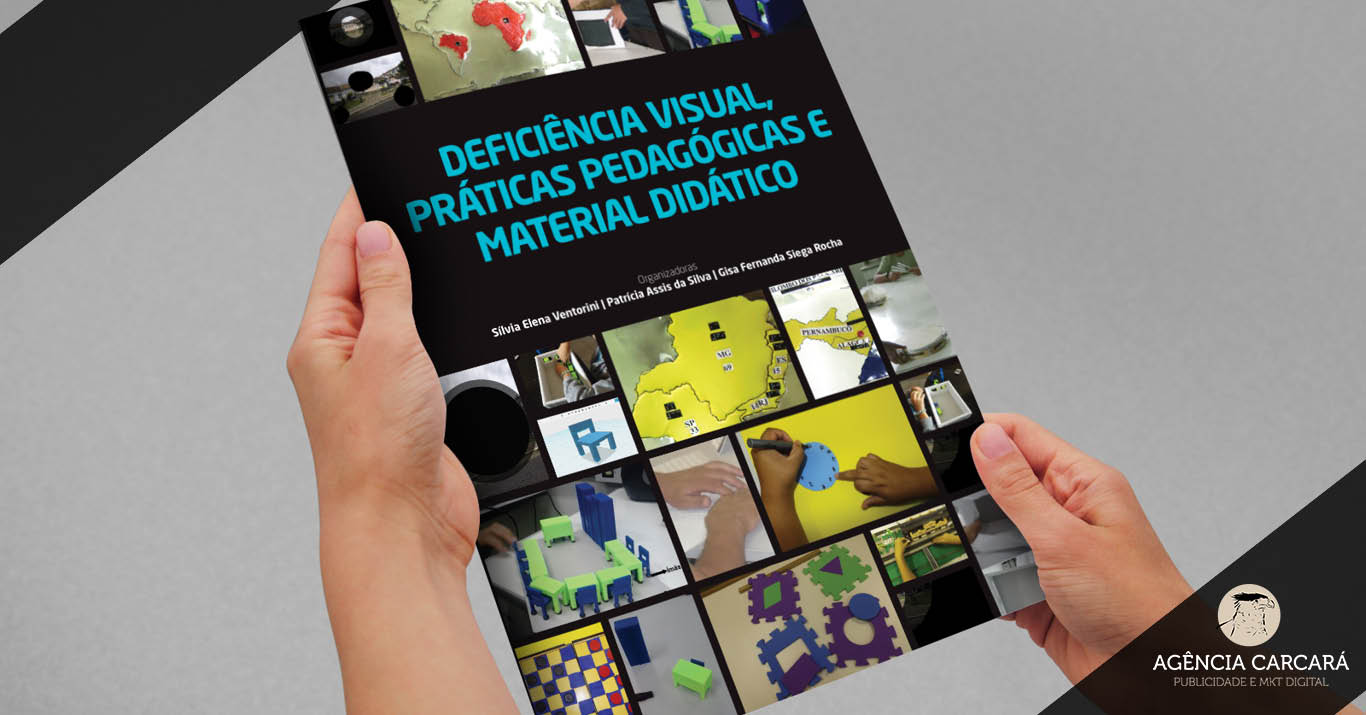 Com o crescimento de publicações como ebooks e a popularização dos livros impressos dos Youtubers é fundamental o uso do ISBN e da Ficha Catalográfica nesses projetos de diagramação de livros.