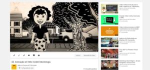 Saiba como ganhar novos seguidores, ranqueando seu canal do Youtube com métricas de SEO e otimização de vídeos para o Youtube.