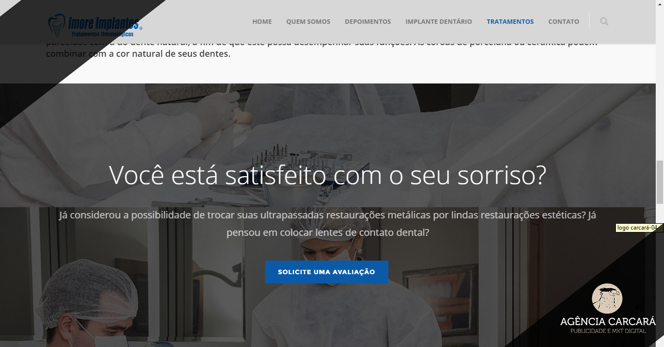 criacao-site-imore-implantes-marketing-odontologico-brasilia1