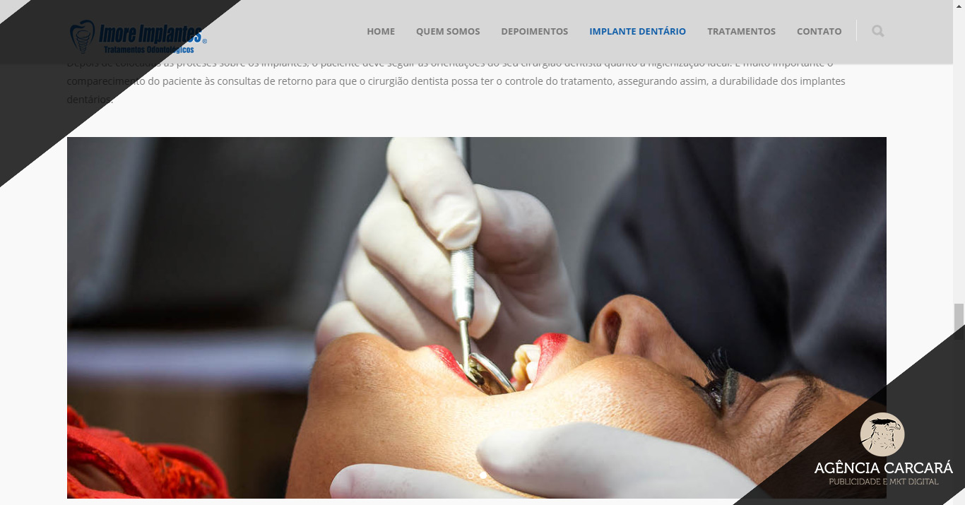 criacao-site-imore-implantes-marketing-odontologico-brasilia2