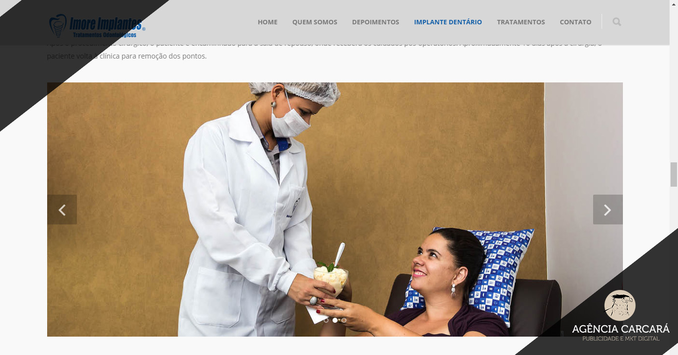 criacao-site-imore-implantes-marketing-odontologico-brasilia3