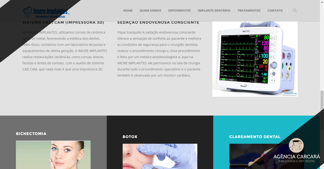criacao-site-imore-implantes-marketing-odontologico-brasilia5