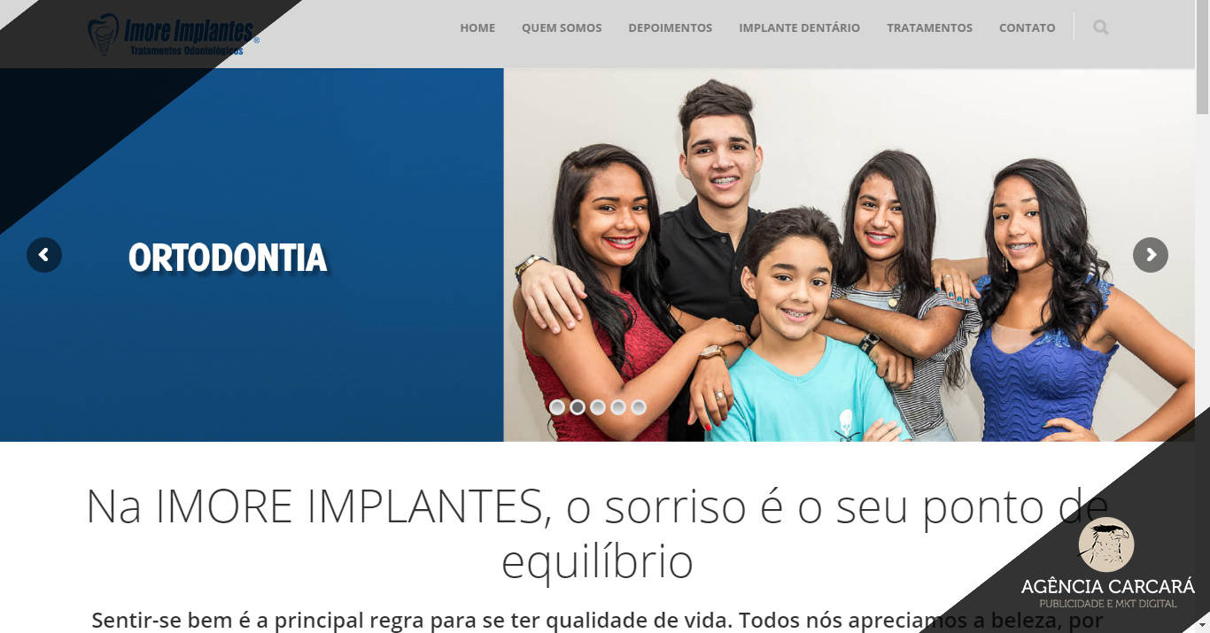 criacao-site-imore-implantes-marketing-odontologico-brasilia6
