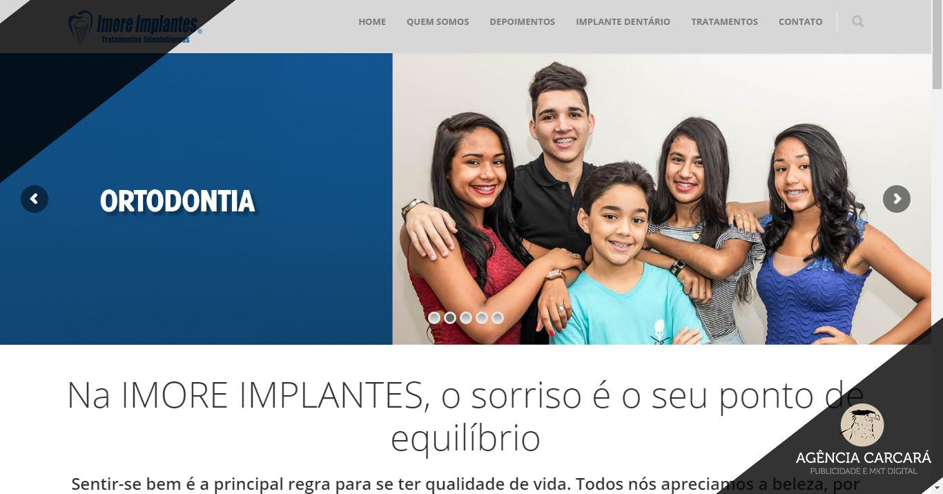 criacao-site-imore-implantes-marketing-odontologico-brasilia6